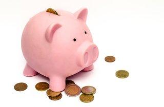 geld verdienen crowdfunding publieke sector