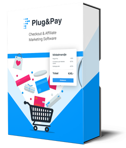 plug and pay review