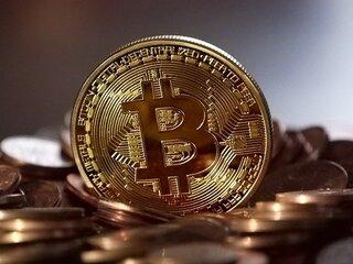 hoe hoog kan bitcoin stijgen?